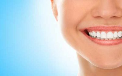 How to Boost Your Smile with the 'Daily 4'